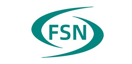 fibersystemsnet.com